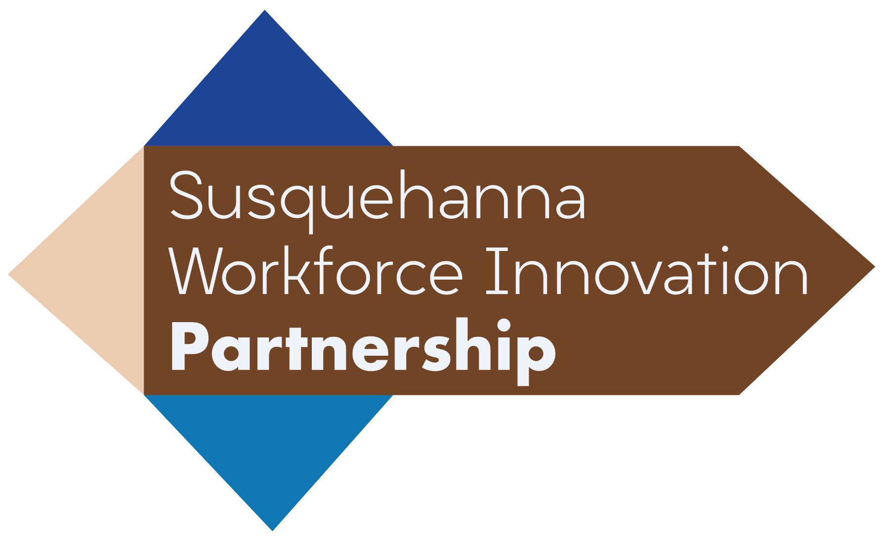 Susquehanna Workforce Innovation Partnership